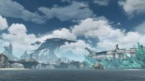 Xenoblade Chronicles X - Screenshots - Bild 28