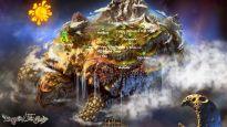 Dragon Fin Soup - Screenshots - Bild 15