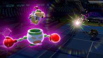 Mario Tennis: Ultra Smash - Screenshots - Bild 37
