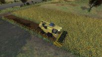 Der Landwirt 2016 - Screenshots - Bild 11