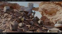 Star Wars: Battlefront - Toddyhancer Mod - Screenshots - Bild 20