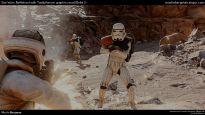 Star Wars: Battlefront - Toddyhancer Mod - Screenshots - Bild 27