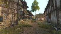Life Is Feudal: Your Own - Screenshots - Bild 5