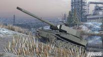 Armored Warfare - Screenshots - Bild 32