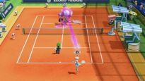 Mario Tennis: Ultra Smash - Screenshots - Bild 10