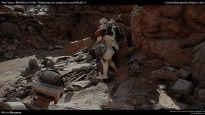 Star Wars: Battlefront - Toddyhancer Mod - Screenshots - Bild 77