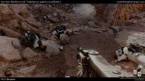 Star Wars: Battlefront - Toddyhancer Mod - Screenshots - Bild 35