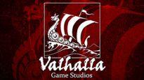 Valhalla Game Studios - News