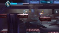Mighty No. 9 - Screenshots - Bild 5