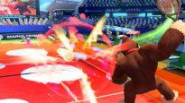 Mario Tennis: Ultra Smash - Screenshots - Bild 18