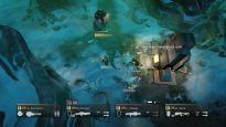Helldivers - Screenshots - Bild 18