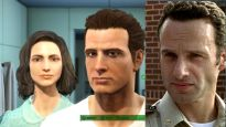 Fallout 4 - Screenshots - Bild 11