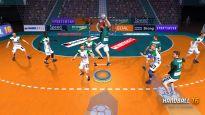 Handball 16 - Screenshots - Bild 13