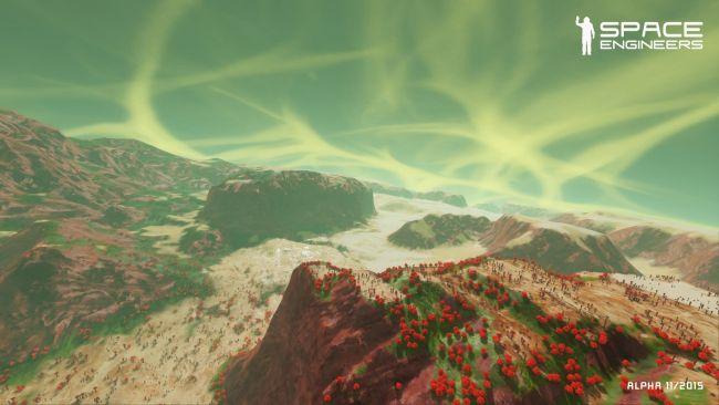 Space Engineers - Screenshots - Bild 4