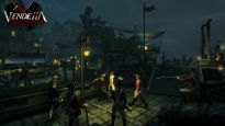 Vendetta: Curse of Raven's Cry - Screenshots - Bild 5