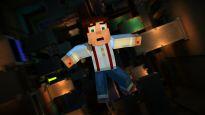 Minecraft: Story Mode - Episode Three - Screenshots - Bild 2