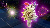Mario Tennis: Ultra Smash - Screenshots - Bild 42