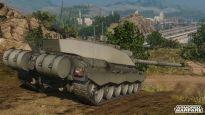 Armored Warfare - Screenshots - Bild 13