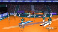 Handball 16 - Screenshots - Bild 18