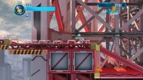 Mighty No. 9 - Screenshots - Bild 6