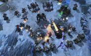 StarCraft II: Legacy of the Void - Screenshots - Bild 10