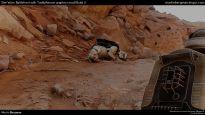 Star Wars: Battlefront - Toddyhancer Mod - Screenshots - Bild 30