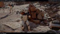 Star Wars: Battlefront - Toddyhancer Mod - Screenshots - Bild 60