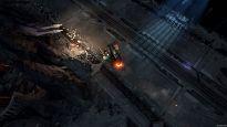 Warhammer 40.000: Dark Nexus Arena - Screenshots - Bild 9