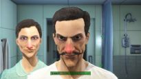 Fallout 4 - Screenshots - Bild 8
