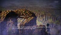 Dragon Fin Soup - Screenshots - Bild 1