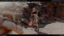 Star Wars: Battlefront - Toddyhancer Mod - Screenshots - Bild 29