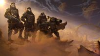 Helldivers - Screenshots - Bild 16