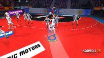 Handball 16 - Screenshots - Bild 9