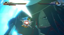 Naruto Shippuden: Ultimate Ninja Storm 4 - Screenshots - Bild 3