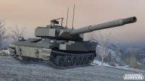 Armored Warfare - Screenshots - Bild 30