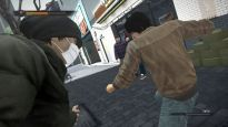 Yakuza 5 - Screenshots - Bild 12