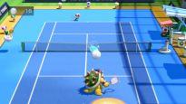 Mario Tennis: Ultra Smash - Screenshots - Bild 22