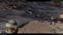 Star Wars: Battlefront - Toddyhancer Mod - Screenshots - Bild 54
