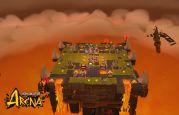 Krosmaster Arena - Screenshots - Bild 11