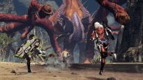 Xenoblade Chronicles X - Screenshots - Bild 48