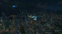 Anno 2205 - Screenshots - Bild 6
