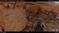 Star Wars: Battlefront - Toddyhancer Mod - Screenshots - Bild 44