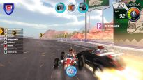 Wincars Racer - Screenshots - Bild 9