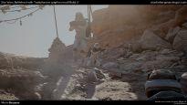 Star Wars: Battlefront - Toddyhancer Mod - Screenshots - Bild 67