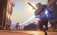 Overwatch - Screenshots - Bild 25