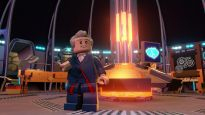 LEGO Dimensions - Screenshots - Bild 10