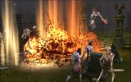 Devilian - Screenshots - Bild 5