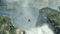 Xenoblade Chronicles X - Screenshots - Bild 43
