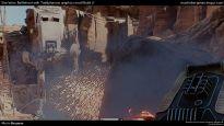 Star Wars: Battlefront - Toddyhancer Mod - Screenshots - Bild 42