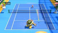 Mario Tennis: Ultra Smash - Screenshots - Bild 25